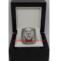2012 Toronto Argonauts The 100th Grey Cup Championship Ring, Custom Toronto Argonauts Champions Ring