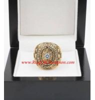 1928 New York Yankees World Series Championship Ring, Custom New York Yankees Champions Ring