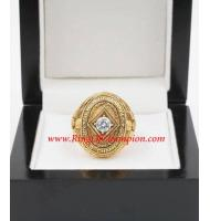 1932 New York Yankees World Series Championship Ring, Custom New York Yankees Champions Ring