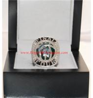 2019 Michigan State Spartans NCAA Men's Basketball Final Four Championship Ring