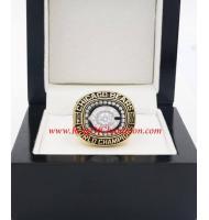 1985 Chicago Bears Super Bowl XX World Championship Ring, Replica Chicago Bears Ring