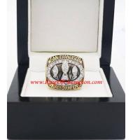 1988 San Francisco 49ers Super Bowl XXIII World Championship Ring, Replica San Francisco 49ers Ring